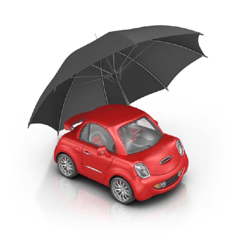 Assegurances de Vehicles Figueres