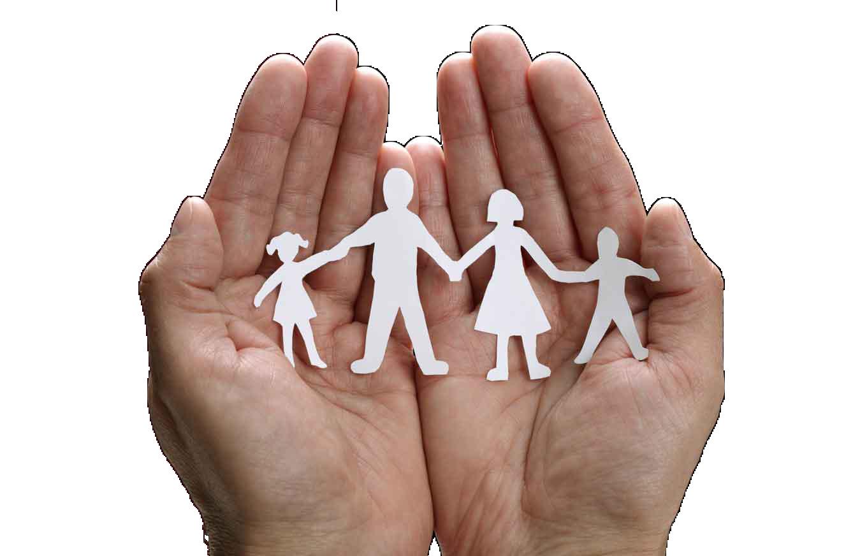 Assegurances de Vida Figueres