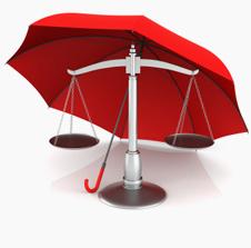 Assegurances responsabilitat civil figueres