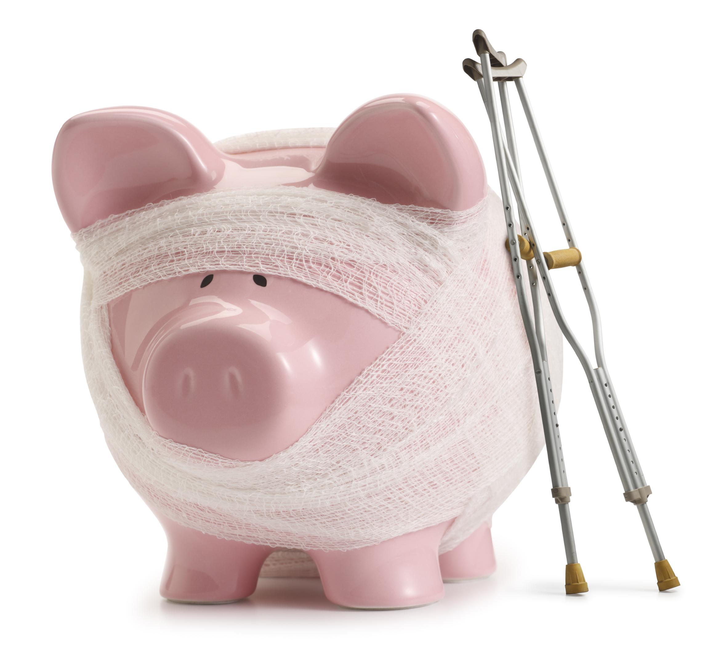 Assegurances subsidi incapacitat figueres