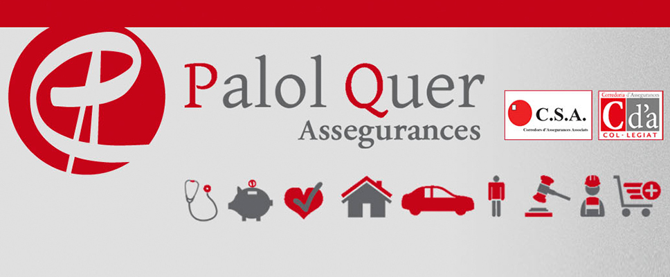 Banner-Palol-Quer