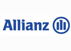 Assegurances Allianz