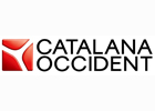 Assegurances Catalana Occident