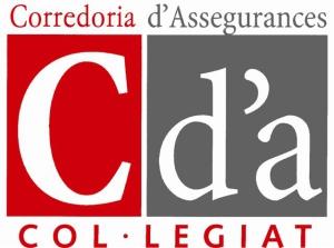 corredoria Assegurances Figueres