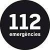 Emergències 112