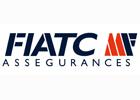 Assegurances Fiatc