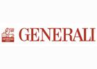 Assegurances Generali