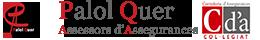 Logo Palol Quer Correduria