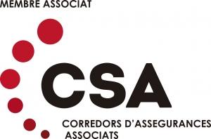 LOGO_CSA_CATALA_MEMBREASSOCIAT_NOU