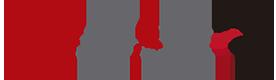 Palol Quer Logo