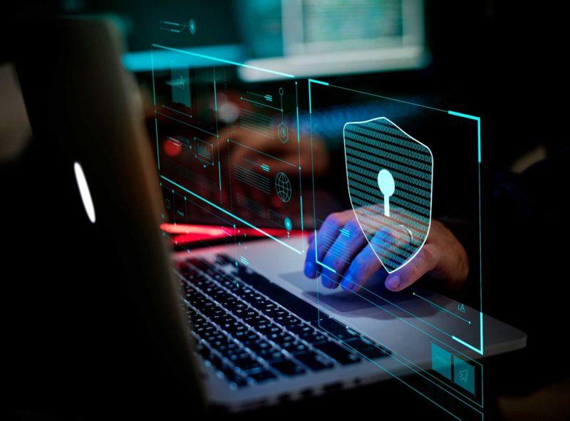 CiberAtack