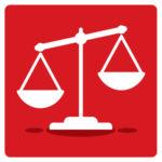 Assegurancesresponsabilitat civil