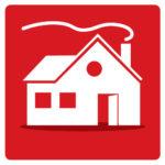 Assegurances de la llar