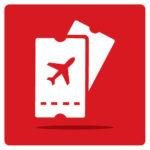 Assegurances en viatges