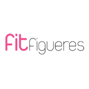 Logo-Fit-Figueres