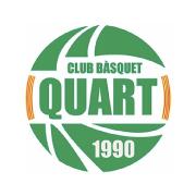 Logo-Quart