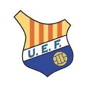 Logo-UEF